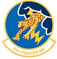 Aircraft Photos 81st Fighter Squadron (81 FS) - Spangdahlem Air Base, Germany