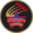 The Patriots (Airshows America)
